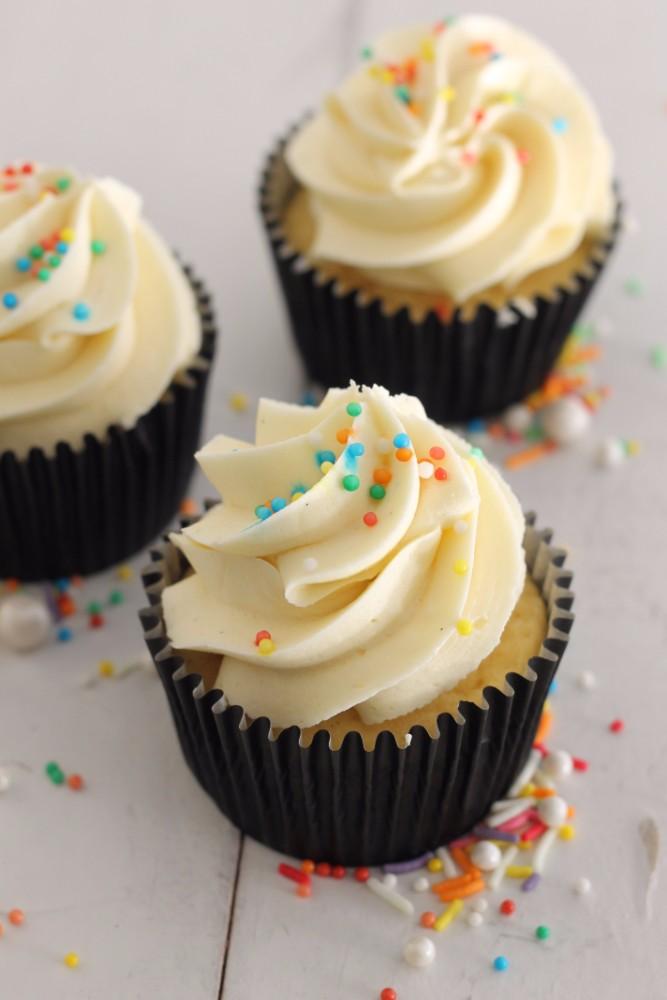 online shop vanilla cupcake