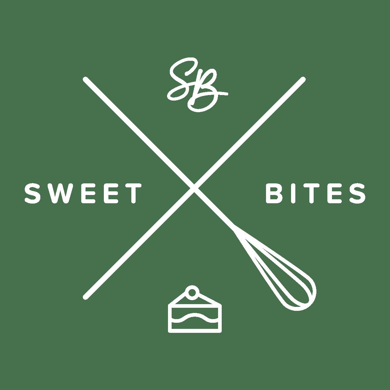 Sweet Bites Cakes